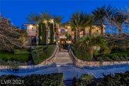 2316 Pearl Crest Street, Las Vegas image