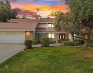 1305 Camino Del Oeste, Bakersfield image