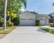 2595 Stony Brook Lane, Clearwater image