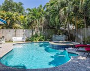 1508 NE 5th Ct, Fort Lauderdale image
