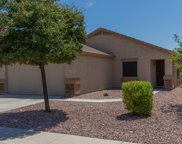11559 W Carol Avenue, Youngtown image