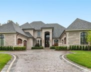 2915 TURTLE POND, Bloomfield Twp image