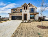 900 Speargrass Lane, Prosper image
