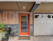 2255 NW 63rd St Unit B, Seattle image