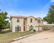 3608 High Mountain Dr, Lago Vista image