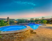 7415 W Willow Way, Florence image
