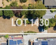1430 Thompson Ave, Santa Cruz image