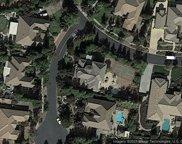 8901  Belford Court, Roseville image