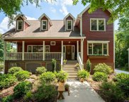 8307 Queensway  Place, Huntersville image
