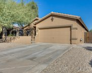 13433 S 175th Avenue, Goodyear image