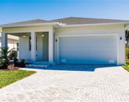 1100 Steeves Ave, Naples image