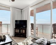 9900 S Thomas Drive Unit 2303, Panama City Beach image