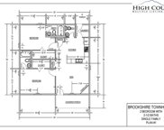 288 Townhomes Place Unit 13, Boone image