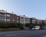 2450 Cornwall Avenue Unit 301, Vancouver image