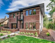 3168 W 40th Avenue, Denver image