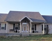 1610 Mobley Mill Road Rd, Coxs Creek image