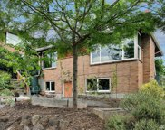 3902 S Genesee St, Seattle image