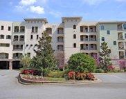 1209 E Washington Street Unit #206, Greenville image