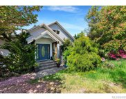 1854a Myhrest  Rd, Cobble Hill image