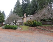 9805 228th Place SW, Edmonds image
