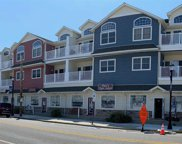6300 Landis, Sea Isle City image