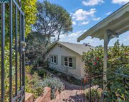 39 Camelford Place, Oakland image