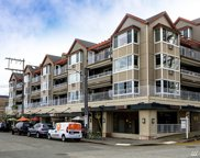2425 33rd Ave W Unit 105, Seattle image
