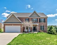 216 Dorsay Valley Dr, Cranberry Twp image