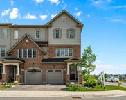 36 Comfort Way, Whitby image