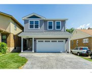 8759 Brentwood  Place, Brentwood image