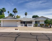 10510 W Mission Lane, Sun City image