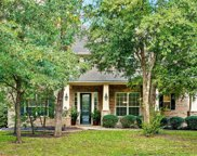 2511 Franklin Woods Drive, Conroe image