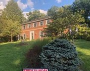 9642 Sycamore Trace  Court, Blue Ash image