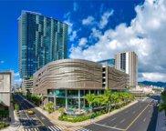 1001 Queen Street Unit 2202, Honolulu image
