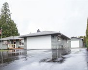 6601 77th Place NE, Marysville image