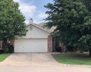 4765 Birchbend Lane, Fort Worth image