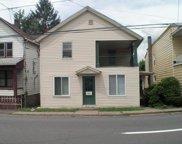 3008 Birney Ave, Scranton image