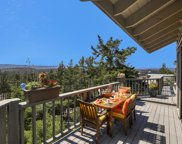 115 Blueberry Ct, Scotts Valley image