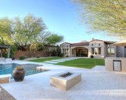 9922 E Buteo Drive, Scottsdale image