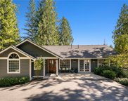1519 SW Lake Roesiger Rd, Snohomish image