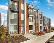 5956 36th Ave S Unit B, Seattle image