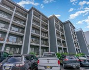 5905 South Kings Hwy. Unit A119, Myrtle Beach image