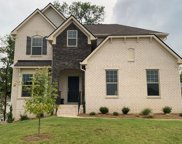 1014 Maleventum Way Lot-79, Spring Hill image
