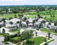 3885 Country Club Ln, Fort Lauderdale image