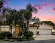 4326  Live Oak Lane, Rocklin image