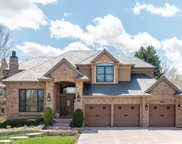 9502 E Maplewood Circle, Greenwood Village image