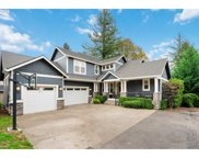 2952 BEACON HILL  DR, West Linn image