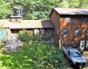 213 Patten Hill Road, Candia image