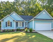 210 Frostberry Court, Fountain Inn image