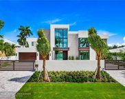 2861 NE 24th Pl, Fort Lauderdale image